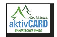 aktivcard