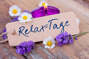 relaxtage